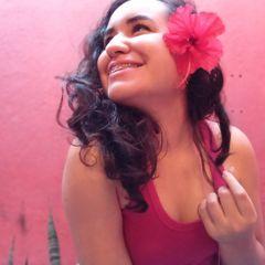 Thalya Nobre