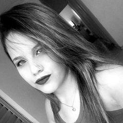 Milena  Ferreira