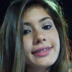 Angelyna Parente de Sousa