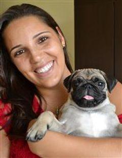 Leidiane Silva