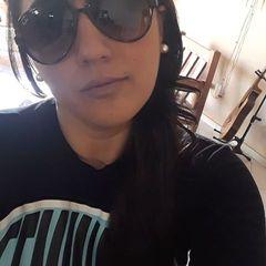 Eliane  Vasconcelos
