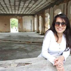 Jainara  Albuquerque