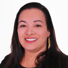 Kadyne Bello