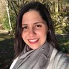 Monique  Praciano