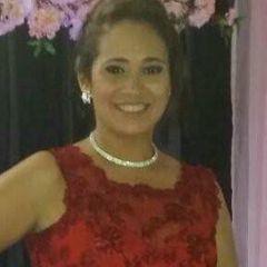 Susy  Monteiro