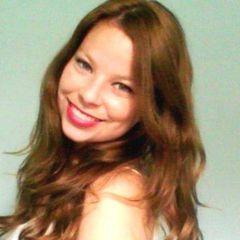 Ana Laura Cadorin