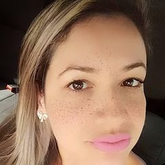 Alessandra Lima Pinheiro