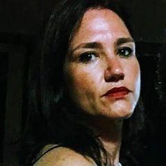 Mariana  Canepa