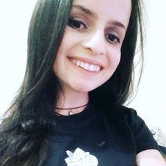 Tatiane Alves