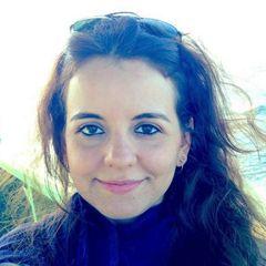 Renata Luquez
