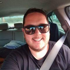 Jonathan  Rafael