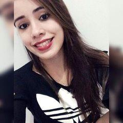 Eva Raiane Castilho