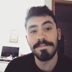 Daniel Zitelli