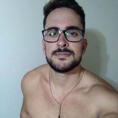 Vinícius José Pereira Alves