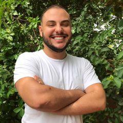 Marcelo  Gurgel