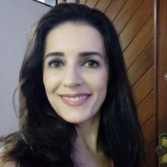 Tânia  Zancanella