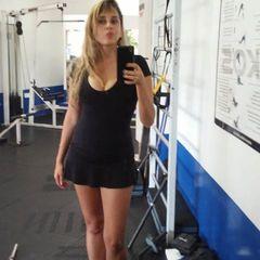 Margarete Monteiro Santos
