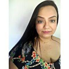 Leticia Pessanha