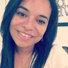 Flavia  da Silva