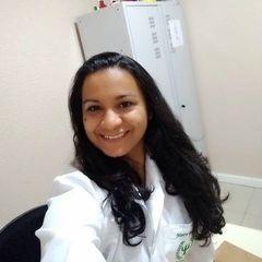 Meiry  Braga