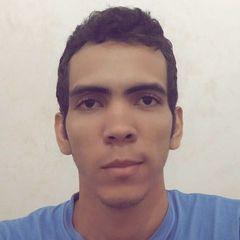 Eliakin Araújo