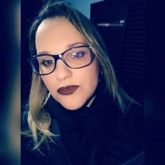 Raquel Fidelis Cirillo