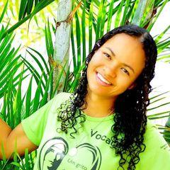Alessandra Santana