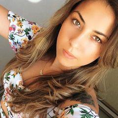 Laiza Lima