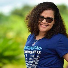 Aurilane  Oliveira da Silva