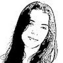 Janaína Karina Lopes Araújo