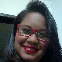 Robecia  Silva