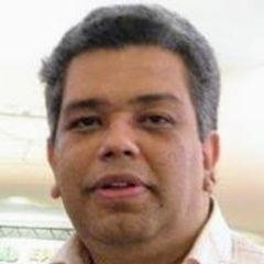 Marcos Aurelio Fajoses