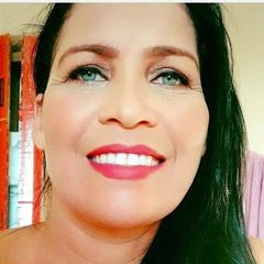 Elizangela Vila Nova