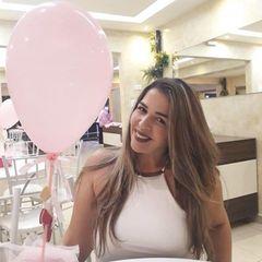 Karina  Andrade Camarata
