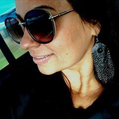 Michelle  Cristina