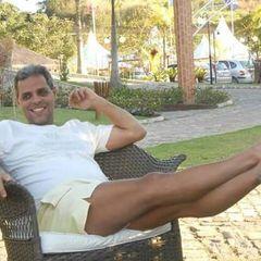 Adriano  Gatto