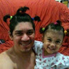 Alex Barbosa