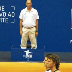 Augusto  Ferreira