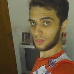 Leonardo  Saud