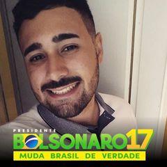 Guilherme  Cardoso