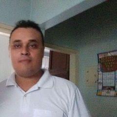Weslley Rodrigo  Silva