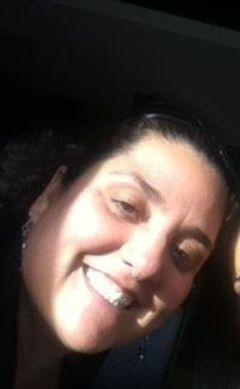 Patricia Arbulo