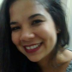 Rebeca Vieira
