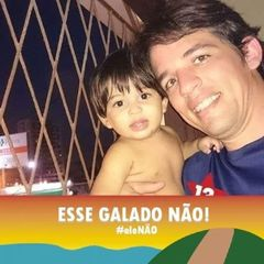 Luiz Henrique  Oliveira