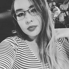 Vanessa  Leão