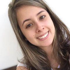 Lucila  Tavares