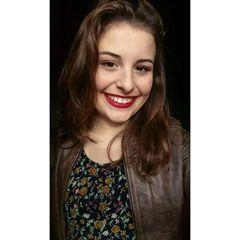 Elisa Frana