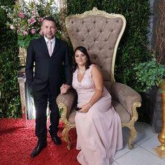 Janety Motta Gomes