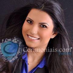 Beatriz Dantas
