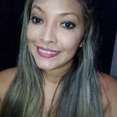 Daliana  Pedroso